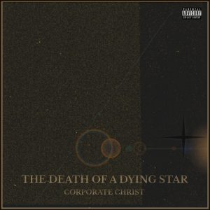 The Death Of A Dying Star